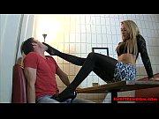 Женщины в трусиках видео порно
