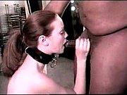Spermageil erotische fotostory