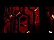 Gemma Arterton - Byzantium (Hot Ass) 2013