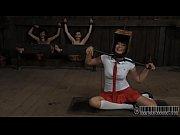 Интимный массаж для мужчин со смазкой видео
