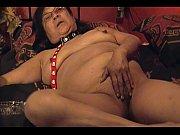 Sextreffen in münster fussfetisch berlin