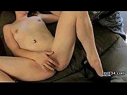 Смотреть онлайн порно видео сосет грудь