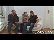 Негр с большим членом трахает девственницу видео