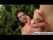 Порно девственницы видео фильм дивитись