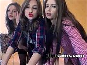 порно с росийскими звездами шоу бизнеса онлайн