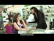 Кружевные женские трусики видео