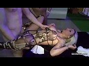 Сыктывкар секс шоу красное мини платье акция