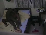 Жена кака в постели должен быть с мужем и какое секс нада