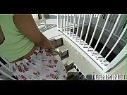 Имитаторы женщин порно видео