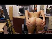 порнофильм мариуполь смотреть