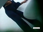 Порно видео мужчины с очень маленьким членом