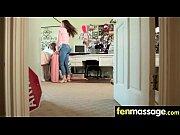 selen rosso фильмография порнозвезды