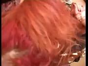 Сэкс видео с дырками с папой
