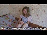 Турки ебут русских на отдыхе видео