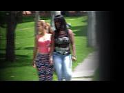 Порно видео мастурбация вдвоем м ж