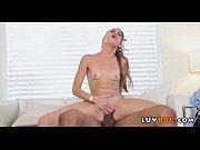 Оргазм пожилых женщин домашние видео