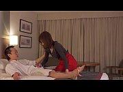 手コキ巨乳人妻の手コキ日本人動画