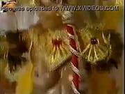 Sex landau rasierte muschi fotos