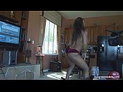 прно халк видео