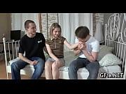 http://img-egc.xvideos.com/videos/thumbs/43/a5/5e/43a55e3abbd13590facc5980a8650cf1/43a55e3abbd13590facc5980a8650cf1.15.jpg