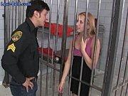 lexi seduces young guard