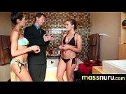 Просмотр порно с красотками гиммеастками фото 768-936