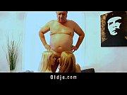 Видео принуждения к сексу онлайн 3д
