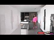 Накачивание женских половых органов и грудей вакуумом смотреть видео