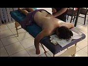 Задушили во время секса порно ролики