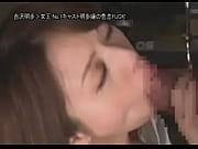吉沢明歩動画プレビュー11