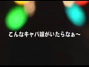 吉沢明歩動画プレビュー2