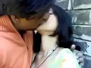 call girls, machu laxmi prasana stylecss Video Screenshot Preview