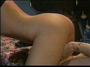 Порно из женщины вытекает сперма