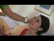 Thai massage vallensbæk naked thai girls