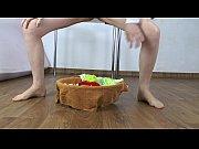 Одесса эротический массаж