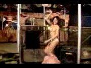 Nepal,s 3d Thamel dance bar kathmandu, nepali sexual vidioselugu actor pragathi sex xxx Video Screenshot Preview