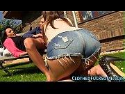 секс из криками видео