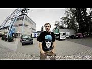Похищенное интим видео русских знаменитостей