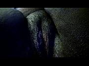 Секс от первого лица русская озвучка