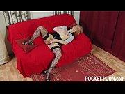 Секс видео со старой училкой смотреть