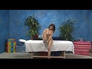 Секс порно американцы видео большой челен