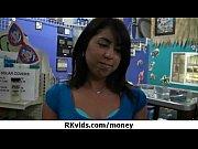 Учительница и учиник видео секс