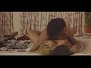 Mallu aunty - Redtube Free Porn Videos, M ...