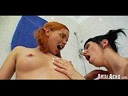домашнее порно лесбиянки и педики видео