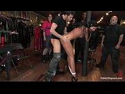 Наталья варлей в эротических сценах
