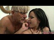 Красивое порно в чулках 720