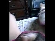 молока из женской груди видео
