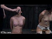 Latex anal kineser vitser