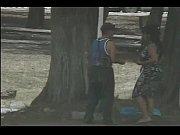 Порно видео подборка одну девку трахают толпа парней