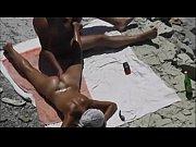 Любительское видео из борисова